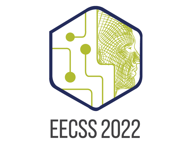5th World Congress on Electrical Engineering and Computer Systems and Science (EECSS'19), August 21 - 23, 2019 | Lisbon, Portugal